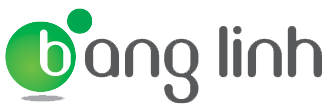 Bằng Linh Logo