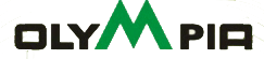 Olympia Logo