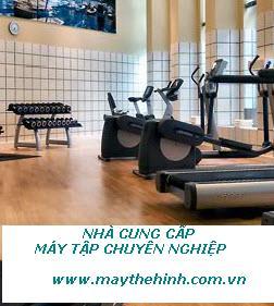 maythehinh.com.vn
