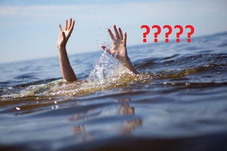 lợi ích của bơi lội là phòng chống đuối nước