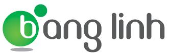 Bằng Linh Logo